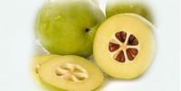 洱宝酸木瓜干木瓜片,云南酸木瓜160g5干果,酸甜孕妇零食果脯