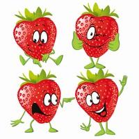 关键词:可爱草莓图片,可爱草莓图片模板下载,可爱草莓图片图片下载手