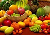冬天应该吃什么水果?吃水果注意什么禁忌?
