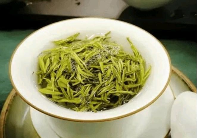 安吉白茶多少钱一斤 安吉白茶的产品特点又是怎样的?