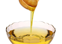山茶油的功效与作用,具有增强免疫力和杀菌作用