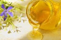 栗子花蜂蜜的功效与作用 吃栗子花蜂蜜的好处
