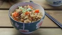 黎麦粥怎样做好吃 黎麦粥的家常做法教程