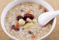 糙米粥怎么做好喝 糙米粥的做法教程