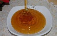 枣花蜂蜜的功效与作用 吃枣花蜂蜜的好处有哪些