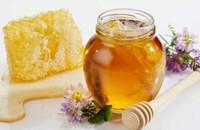 杂花蜜的作用与功效