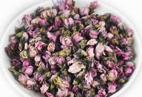 桃花茶的功效与作用 桃花茶的禁忌
