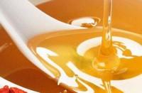 蜂蜜加醋的功效与作用 蜂蜜加醋的好处