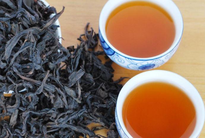 武夷水仙茶多少钱一斤?这种性价比超
