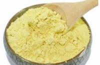 破壁松花粉的功效与作用及食用方法