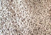 茯苓与茯苓皮作用一样吗,茯苓皮和茯苓功效区别