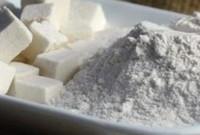 茯苓粉的功效与作用及食用方法