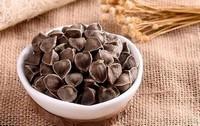 2020年辣木籽的价格,辣木籽多少钱一斤