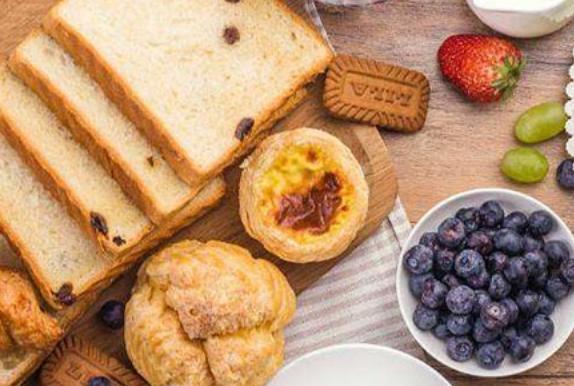 不吃早餐的危害,长期不吃早饭的危害