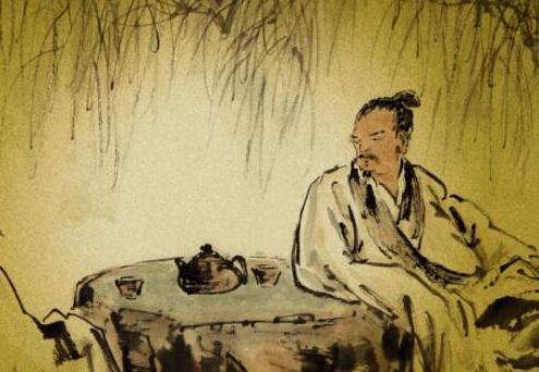 改善睡眠的茶哪种最好,晚上喝什么茶有助睡眠