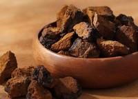 桦树茸为什么中国禁止,桦树茸的功效和吃法