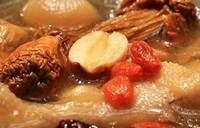 姬松茸煮多久不会中毒,姬松茸千万别拿来煲汤