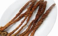 草苁蓉的功效与作用及食用方法