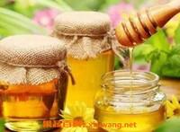 蜂蜜水能空腹喝吗 空腹喝蜂蜜水好吗