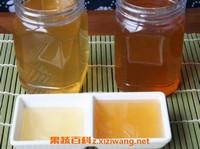 油菜花蜂蜜是凉性还是热性 油菜花蜂蜜好不好