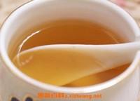 蜂蜜加醋的作用 蜂蜜加醋有哪些用途