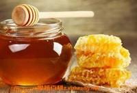 男人喝蜜蜂糖的好处 女人喝蜜蜂糖的好处