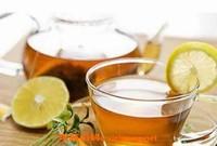 蜂蜜醋的作用与功效 吃蜂蜜醋的好处