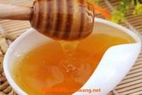 男人喝蜂蜜对性功能的影响 男人喝蜂蜜的好处