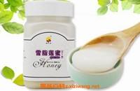 雪脂莲蜜的作用与功效 雪脂莲蜜的食用方法