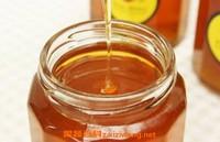 龙眼蜜的作用与功效 龙眼蜜的食用方法