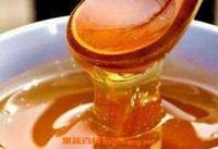 土蜂蜜的作用与功效 土蜂蜜的食用方法