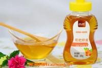 枇杷蜂蜜的作用与功效 枇杷蜂蜜的
