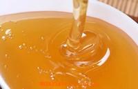 荆条蜜怎么吃 荆条蜜的食用方法