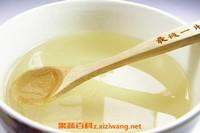 洋槐蜜的作用与功效 洋槐蜜的食用方法