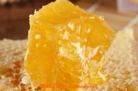 蜂巢蜜的作用与功效 蜂巢蜜的食用方法