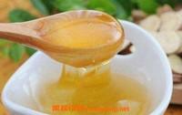 百花蜜的作用与功效 百花蜜的食用方法