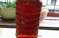 枣花蜜怎么吃 枣花蜜的食用方法