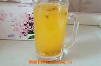 蜂蜜水的正确喝法 喝蜂蜜水的最佳时间表
