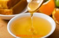 早晨空腹喝蜂蜜水好吗 早晨空腹喝蜂蜜水的好处与注意事项