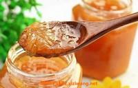 蜂蜜柚子茶怎么做 蜂蜜柚子茶的做法教程