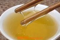 米碎花蜂蜜的功效与作用