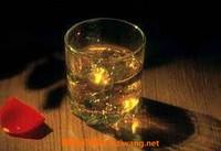 蜂蜜酒怎么做 蜂蜜酒的制作方法
