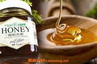 乌桕蜜的功效与作用 吃乌桕蜜的好处有哪些