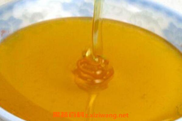 米碎花蜂蜜的作用与功效