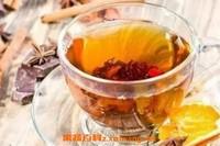 合欢蜂蜜的功效与作用 吃合欢蜂蜜的好处