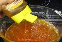 蜂蜜柚子茶的功效与作用 蜂蜜柚子茶的副作用