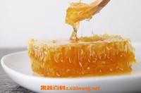 蜂窝的功效与作用 蜂窝的食用方法