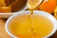喝蜂蜜水能醒酒吗 喝蜂蜜水醒酒的最快方法