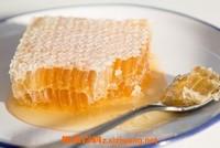 蜂巢蜜怎么吃 蜂巢蜜的正确吃法