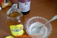 珍珠粉蜂蜜面膜怎么做 珍珠粉蜂蜜面膜的做法教程